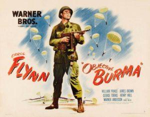 Objective_Burma-790591015-large