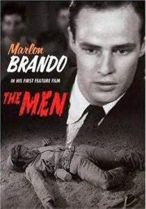 the_men
